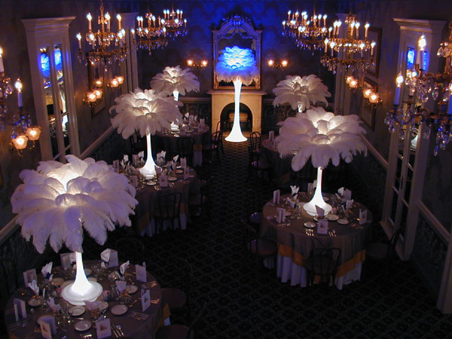 Wedding Themes Ideas Wedding Themes Ideas When it comes to weddings